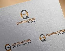 hamxu tarafından Design a Logo for a Painting and Building Maintenance Company için no 11