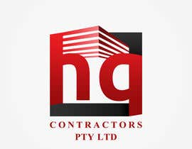 mohsayed123 tarafından Design a Logo for a Painting and Building Maintenance Company için no 47