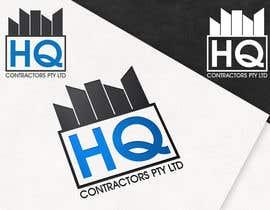 harishjeengar tarafından Design a Logo for a Painting and Building Maintenance Company için no 19