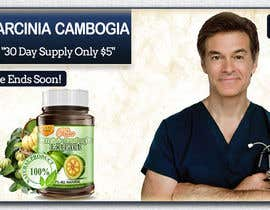 #4 for I need some Graphic Design for Garcinia Cambogia by developingtech