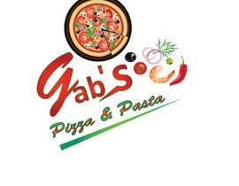 swapnashet tarafından Design a Logo for a Pizza & Pasta Restaurant için no 67