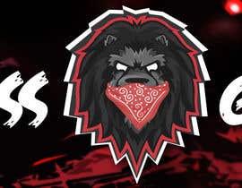 Hobology tarafından Logo + banner  for youtube Channel için no 23