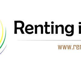 "#145 for Design a Logo for "" WWW. RENTING IS EASY. COM.AU"" by kohgeokling"