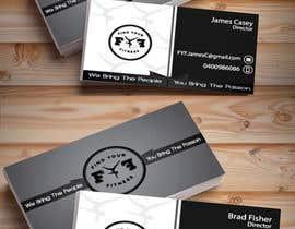 designncreate99 tarafından Design a Logo için no 20