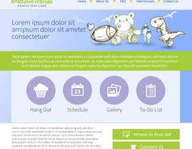 nº 66 pour Need a Website!!!! par AustralDesign