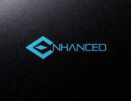 wastidesign786 tarafından I need a logo to be enhanced için no 13