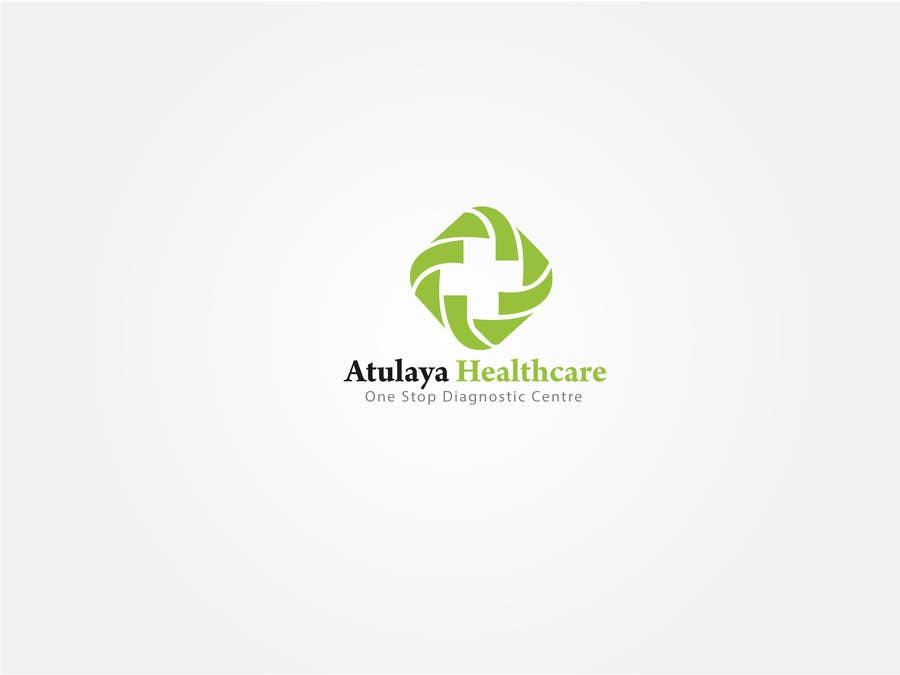 #102 for Design a Logo/Corporate Identity for a Healthcare Company by nmomin4u