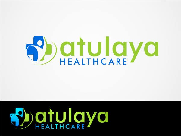 #175 for Design a Logo/Corporate Identity for a Healthcare Company by galihgasendra