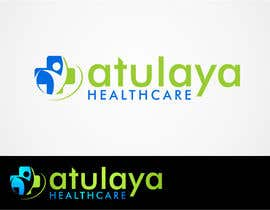 #175 para Design a Logo/Corporate Identity for a Healthcare Company por galihgasendra