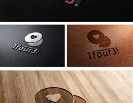 #10 untuk Design a Logo and favicon for an online dating site oleh mikedesigns