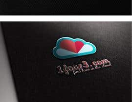 #11 untuk Design a Logo and favicon for an online dating site oleh mikedesigns