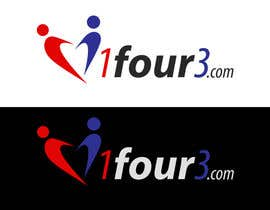 #20 untuk Design a Logo and favicon for an online dating site oleh kedarjadhavr