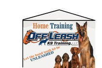 Contest Entry #18 for Design an Advertisement for Dog Training Business