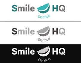 Mo7ammedMoustafa tarafından Logo for international dental laboratory için no 259