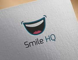 hightechvalley tarafından Logo for international dental laboratory için no 275