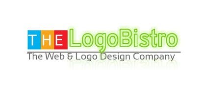 #20 for Design a Logo for a Graphic Design Company by shayer2012