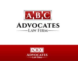bilalwk06 tarafından Design a Logo for a law firm için no 12