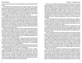 larissazipoli tarafından Book Typesetting için no 1