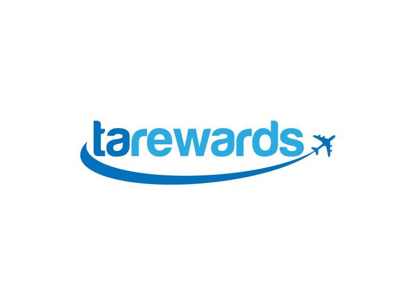 #244 for Design Logo for Travel Rewards website by rraja14