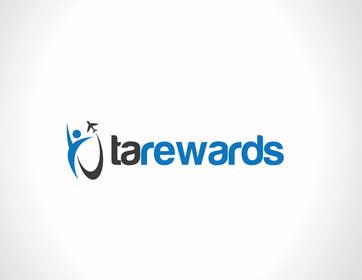 #19 untuk Design Logo for Travel Rewards website oleh iffikhan