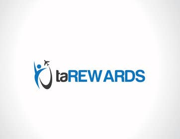 #381 for Design Logo for Travel Rewards website af iffikhan