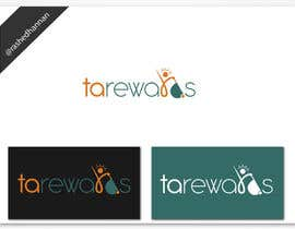 #589 for Design Logo for Travel Rewards website af rashedhannan
