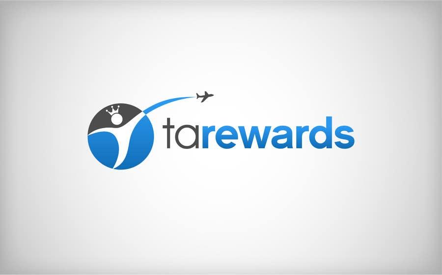 #213 for Design Logo for Travel Rewards website by pkapil