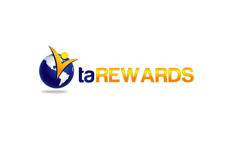 #348 for Design Logo for Travel Rewards website by thimsbell