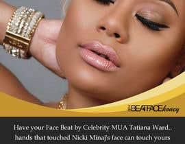 petersamajay tarafından Design a beauty flyer için no 15