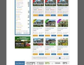 #18 for Unique Premium Website by patrickjjs