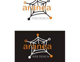 #39 para Design a Logo for Web Design Company por primavaradin07