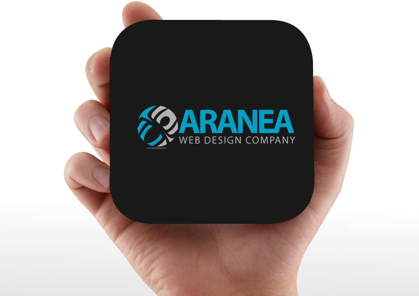 #104 for Design a Logo for Web Design Company by sanzidadesign