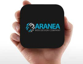 #104 para Design a Logo for Web Design Company por sanzidadesign