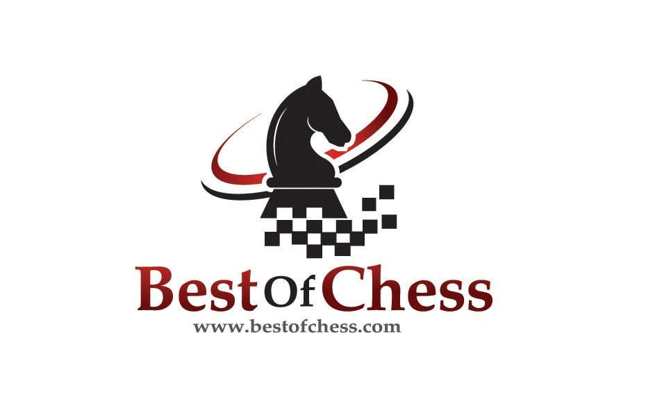 #1 for Flash/Video Intro for Chess Website by aranimatic