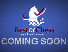 #9 for Flash/Video Intro for Chess Website af soumen59