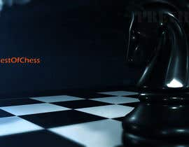 #12 for Flash/Video Intro for Chess Website af Fahadcg