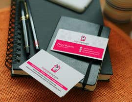 prabhjotsajjan tarafından Businescards for phone and tablet repair için no 31