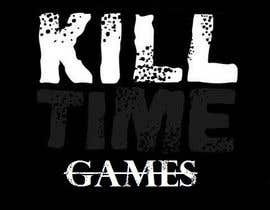#13 para KILL TIME GAMES por xtiankoso