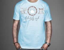 shafiqulislam201 tarafından Design a T-Shirt için no 13