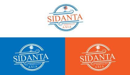 brdsn tarafından Design a Logo için no 11