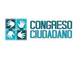 CarolusJet tarafından Design a logo for a Political Foundation için no 101