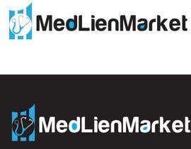#26 for logo for finance med site by arkwebsolutions