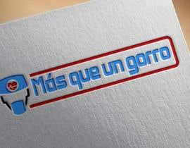 cjaraque tarafından Diseñar un logotipo para mi página web -- 2 için no 6