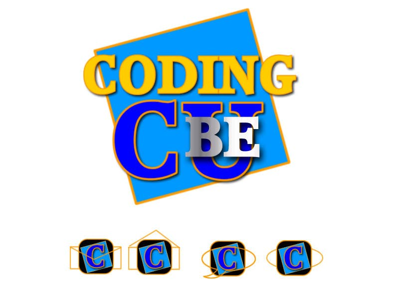 #27 for Design a Logo & Icons for a Coding Forum by alek2011