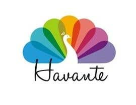 #32 cho Design some Business Cards for Havante' bởi appengineworks