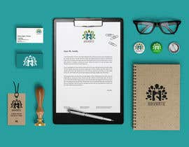 #39 cho Design some Business Cards for Havante' bởi Neolrond3