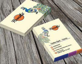 #25 cho Design some Business Cards for Havante' bởi liliana89