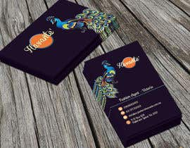 #27 cho Design some Business Cards for Havante' bởi liliana89