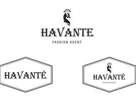 #37 cho Design some Business Cards for Havante' bởi LouwrensV