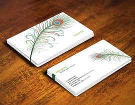 #36 cho Design some Business Cards for Havante' bởi nihon5